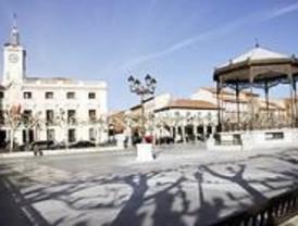 Adjudicadas las parcelas para viviendas protegidas en Alcalá de Henares