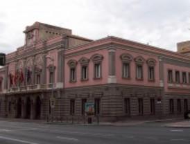 Detenido un imitador del anarquista 'Unabomber' que colocó 30 artefactos explosivos en Madrid