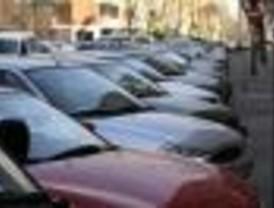 El Ayuntamiento de Getafe sortea 141 plazas de aparcamiento
