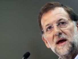 El Gobierno vuelve a congelar los sueldos de los funcionarios en 2013
