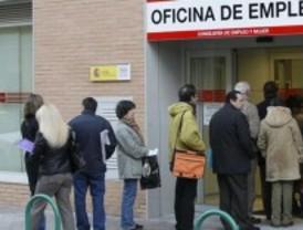 Madrid reduce el paro en 18.000 personas y los sindicatos exigen más presupuesto para formación