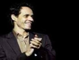 Marc Anthony inaugura esta noche el 'I Festival Tiempo Latino'