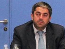 García-Hierro, un concejal en una carrera de fondo