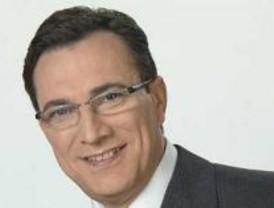 El PSOE de Pinto no compartirá sede con la Fundación Pinares