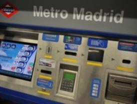 Metro informa en Twitter sobre el estado de los trenes en tiempo real