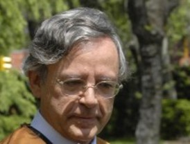 Daniel Peña, reelegido rector de la Universidad Carlos III