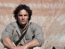 """Asier Hilario: """"Los geólogos somos detectives del pasado"""""""