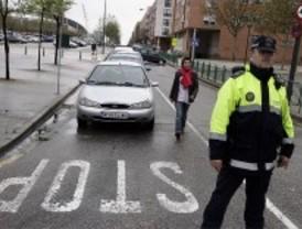 Los trabajadores madrileños toman Madrid este sábado