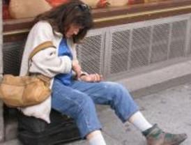 El Instituto de Adicciones de Madrid atiende a unos 9.000 drogodependientes al año