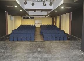 Cierra la sala de teatro El Sol de York