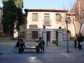 Alcalá abrirá al turismo las cúpulas y los patios de la ciudad