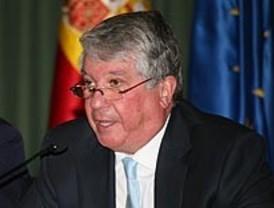 Arturo Fernández analiza la situación económica