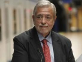La austeridad y la eficiencia en inversión, ejes de Transportes para 2012