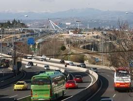 El transporte de Madrid, en la encrucijada