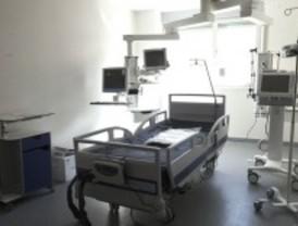 Madrid lidera el número de quejas sanitarias