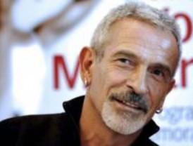 Homenaje al coreógrafo Víctor Ullate en los Teatros del Canal