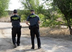 Detenidos seis chinos por robar a sus compatriotas