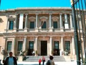Unas Jornadas Internacionales 'sacarán del olvido' el Museo Arqueológico