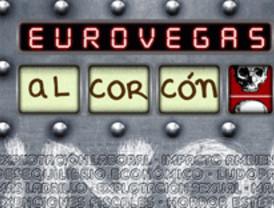 Convocan una romería el domingo en Alcorcón contra Eurovegas