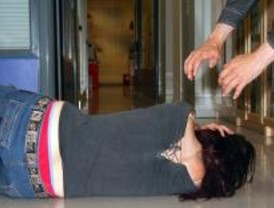 Más de 3.300 mujeres maltratadas usan el servicio de teleasistencia móvil