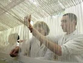 Más de 300.000 euros para rehabilitar la Fábrica de Tapices