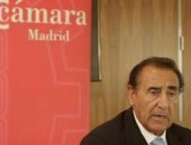 CECOMA analiza cómo afecta la crisis a las empresas de Madrid