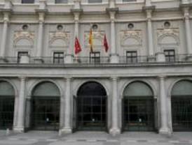 'Un ballo in maschera' de Verdi abre la temporada operística del Teatro Real
