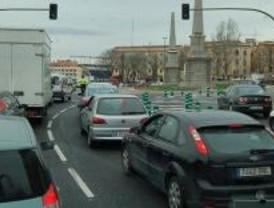 Madrid es la ciudad menos ruidosa de las principales capitales europeas