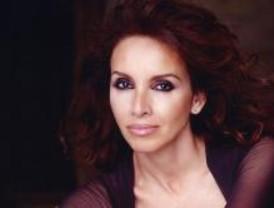 Ana Belén cierra su gira con una semana de conciertos en el Teatro Gran Vía