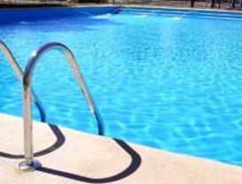 El PSOE pide piscinas para los distritos que no tienen