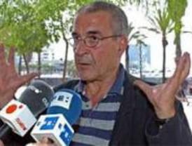 El PP de Getafe exige retirar la obra 'Lorca somos todos'