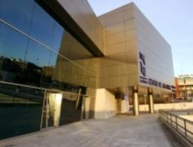 La biblioteca Leon Tolstoi de Las Rozas abrirá 24 horas al día