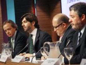 Cada madrileño gasta 673 euros al año en ropa