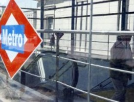 Las campanadas reducen los horarios de Metro y Cercanías
