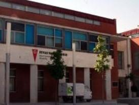 Vecinos de Rivas piden no cerrar el Centro Joven de Salud