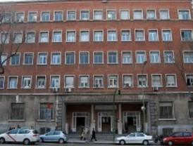 Sanidad asegura que ha mejorado la asistencia a los pacientes de Carabanchel