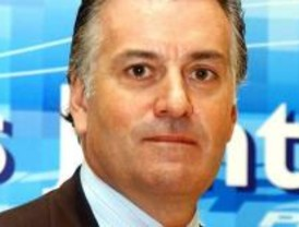 El tesorero de Rajoy pide declarar ante el Supremo por el caso Gürtel