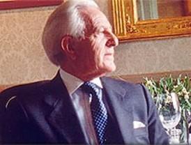 Fallece José Luis Ruiz, fundador del grupo hostelero del mismo nombre