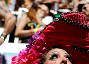 La Policía pondrá en marcha medidas para evitar robos en las aglomeraciones del Orgullo Gay