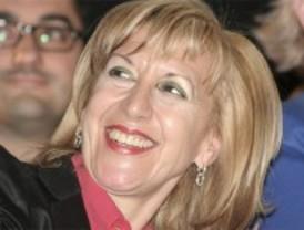 Rosa Díez descarta la opción de ser candidata a la Alcaldía de Madrid por UPyD