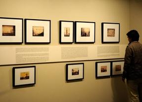 Burton Norton muestra la Europa del siglo XIX en fotografías