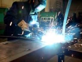 Se reducen en un 33% los accidentes laborales mortales en lo que va de año
