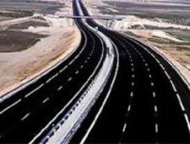 Fomento licita la modernización de la Autovía A-4 entre Madrid y la R-4