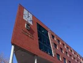 El Ayuntamiento de Alcobendas cederá terreno para ampliar el instituto Giner de los Ríos