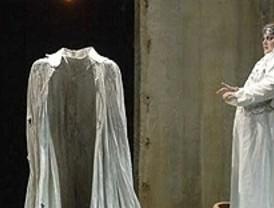 'Elektra' abre la temporada del Teatro Real