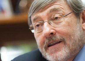 El PSOE amenaza con denunciar al Ayuntamiento si no da los datos personal de los nuevos contratos