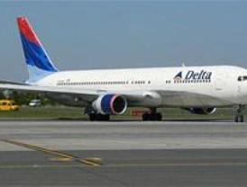Las compañías aéreas refuerzan sus rutas más rentables