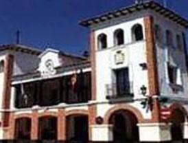 Estopa actuará en Pinto el 16 de agosto