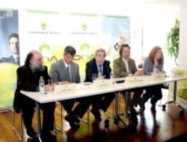 Aprobado el Plan Parcial del Distrito Norte de Alcorcón