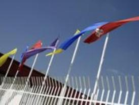 Las fiestas del PCE contarán con la actuación de los cubanos Orishas